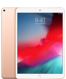 ipad-air-select-wifi-gold-2019034