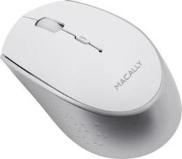 3 Button USB Optical Mouse