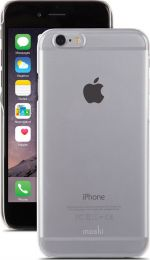 iGlaze iPhone 6 XT