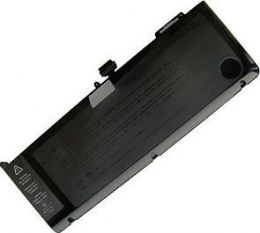 MacBook Pro15-in Internal Battery A1321 for 2009-2010Aluminum Unibody. with installation included. 10.95v/63.5Wh/6Cell