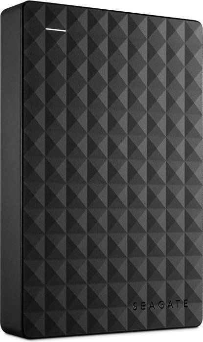 Seagate Expansion 3TB Portable Drive