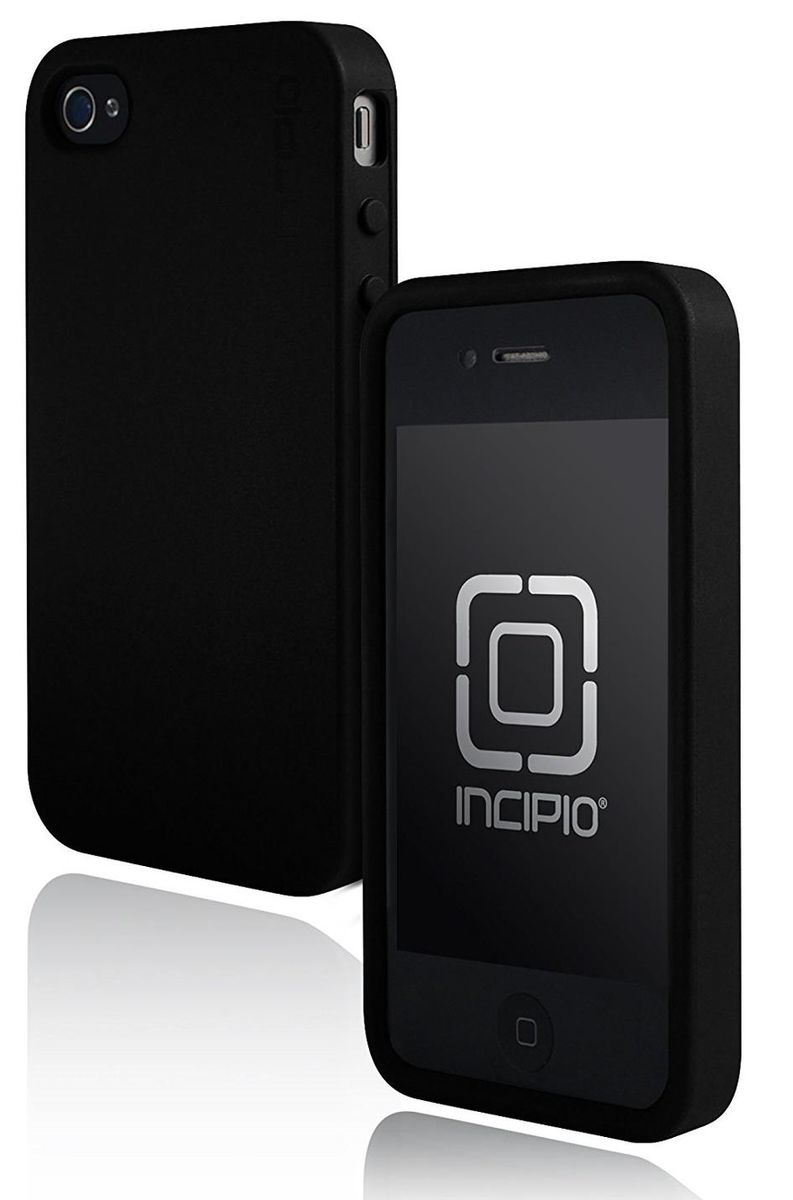 Buy Incipio Feather for iPod touch 2G\/3G Anaheim CA  Apple \u2013 Accessories Orange County