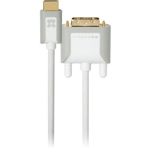 Gefen HDMI to DVI Cable, 2m